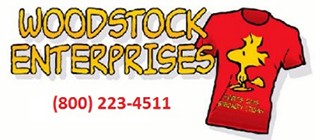WOODSTOCK ENTERPRISES